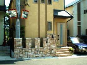 寒川町 T邸
