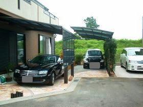 平塚市 K邸