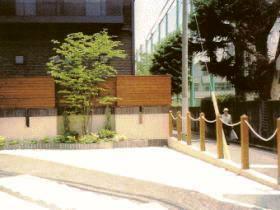 横浜市 S邸