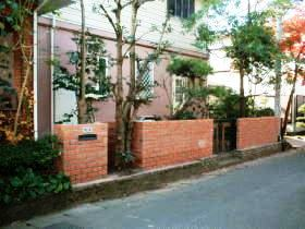 茅ヶ崎 I邸After